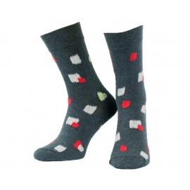 Funny Socks FS671-105