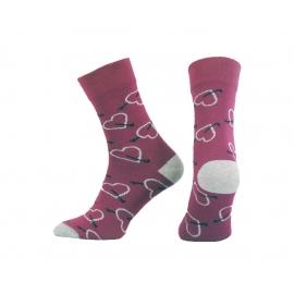 Funny Socks FS671-115
