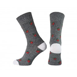 Funny Socks FS671-122 Poziomka