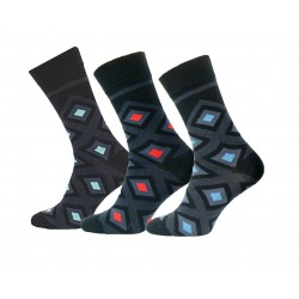 Funny Socks 3pack
